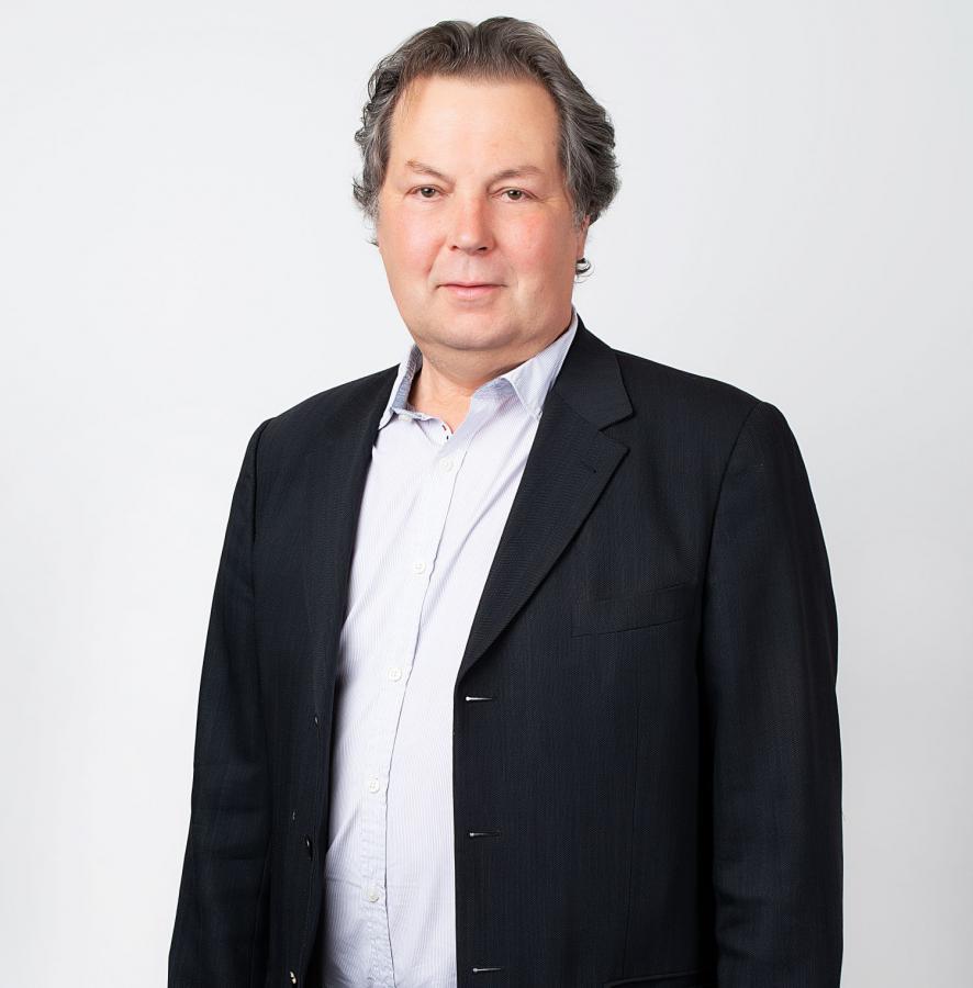 Emmanuel des Moutis