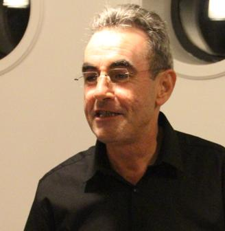 Henri Guillopé